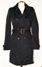 Zara knielange Damenjacken & -mäntel ohne Muster