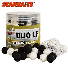 Pop up Fluoro DUO LF