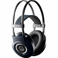 Unbranded Wired Headset Headphones