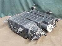 2008-2012 Honda Accord Fuel Evaporative Emission Vapor Charcoal Canister OEM