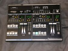 Roland Edirol V-440HD Video-Mixer  (Als Option: mit Quadview)