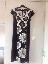 Mini Regular Size Cotton NEXT Dresses for Women