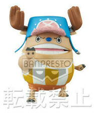 One Piece WCF World Collection Figure Vol29 Fishman Island Tony Chopper