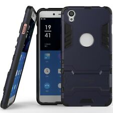 purchase cheap f96be da7f2 Silicone/Gel/Rubber Cases, Covers & Skins for OnePlus X for sale | eBay
