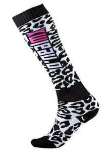 O'Neal MX Wild Womens Socks