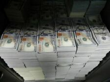 Make $540 a day cash money system......Easy to do!!