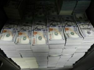 Make $450 a day cash money system......Easy to do!!