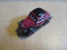 Mattel Disney Pixar Cars Diecast 1:55 UNcle Topolino