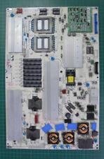 EAY60803201 - LG 42LE5500