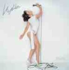Fever 0724354336829 by Kylie Minogue CD