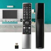 Tv Fernbedienungen AN-MR700 Für LG Smart TV OLED65G6PU OLED55E6V