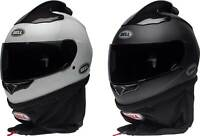 Bell Qualifier Forced Air Helmet - UTV Side by Side Off-Road Mens Womens