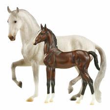 Breyer Traditional Favory Airiella Horse Gift Set - 1827