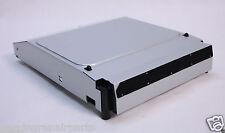 PS3 Blu Ray Drive KES410aca KEM410aca KEM410aca CECHH01 CECHK01 CECHL01 CECHP01