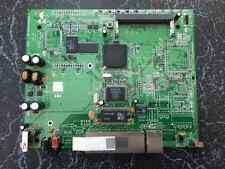 DrayTek 2910G PCB - Replacement Board - Rev. 900-2910001-34 - Repair