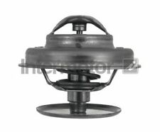 FORD SIERRA 2.3D Coolant Thermostat 82 to 90 Intermotor 1612191 6182480 Quality
