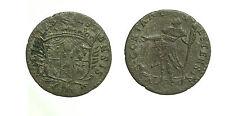 pci3344) MODENA - Francesco III d'Este (1737-1780) - Giorgino 1741