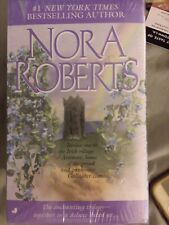 Nora Roberts Enchanting Trilogy -Tears of Moon, Jewels of...