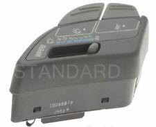 OEM  DS482  Windshield Wiper Switch PONTIAC / GRAN PRIX/ TEMPEST    (1991-1993)