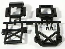 HPI Racing 85072 Lower Mount Set For MT 2 Only