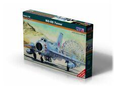 Mistercraft C-58 - 1:72 MiG-19S Farmer  - Neu