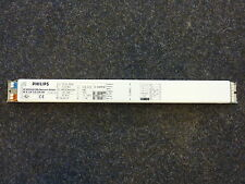 Philips Vorschaltgerät  HF-R 236 EVG 220-240V