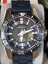 Seiko Sportura Diver Wrist Watch for Men