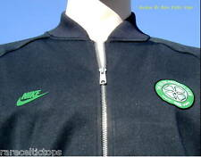 BNWT Celtic Nike Track Line Up Full Zip chaqueta Xxl