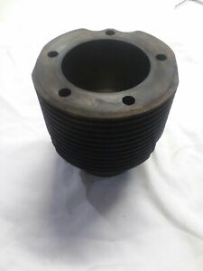 6.5HP PETTER AC1 CYLINDER