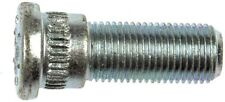 Wheel Lug Stud Front Dorman 610-126.1