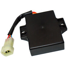 CDI Amplifier Box for Bombardier Can-Am 711265368