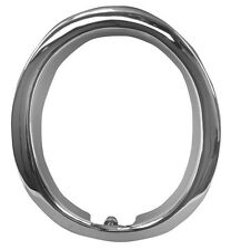 Mustang Exhaust Trim Ring GT Rear Valance 1964 1965 1966 - ACP