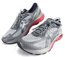 Asics Men's Gel-Nimbus 21 Classic Running Shoes Sneakers 1011A257-001 Size 11