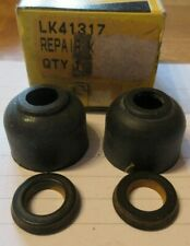 LK41317  New Lockheed Wheel Cylinder Repair Kit Audi 50 Volkswagen