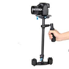 1x Handheld Stabilisateur Vidéo Steadycam Support Pour DV Caméscope DSLR Caméra