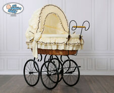 Stubenwagen in marke farbe beige thema not specified ebay