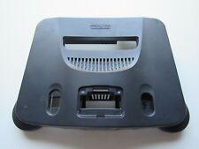 Nintendo 64 N64 Video Game Console System Top Shell Piece Part Refurbish Repair