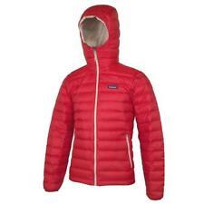 mens moncler jacket ebay uk