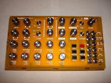 Mutable Instruments Anushri Synthesizer