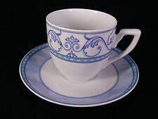 Kahla Ghibli blau  Kaffeegedeck 2tlg.