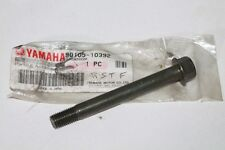 BOULON pr YAMAHA RX RX-1 VMAX TTR125 SRX SXV ..Ref: 90105-10392 * NEUF NOS