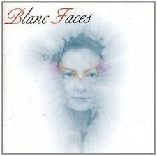 Blanc Faces - S/T  RARE AOR  (Foreigner, Survivor, Journey)