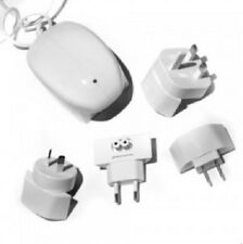 Wellbox Parts Body Cellulite Therapy Replacement Power Supply