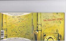 The Rolling Stones - Beggars Banquet [Digipak] (SACD)