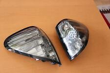Sonstige Bootsport-Teile & Zubehör Bootsport-Teile & Zubehör Heck Rücklicht Lampe Licht Bremsleuchte für Mitsubishi L200 Pick Up B40 2.5did