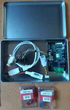 Elmod FUSION PRO neueste Firmware Bluetooth Blinker Panzer RC