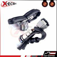 MotorKing For 1990-2003 Honda Accord Civic Prelude 15710 Front Oxygen Sensor O2
