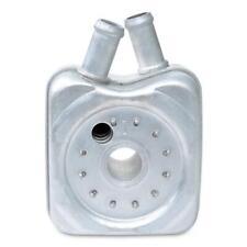 (1C2) Ölkühler FEBI 14550