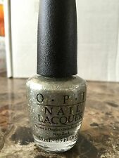 Opi Starlight Collection Is This Star Taken Hr 
