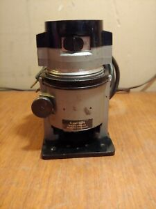 PORTER CABLE BETTERLEY MODEL 3102 HD SEAMING ROUTER